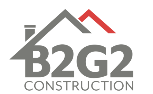 B2G2 Construction