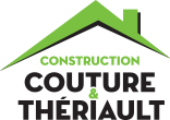 Construction Couture-Thériault