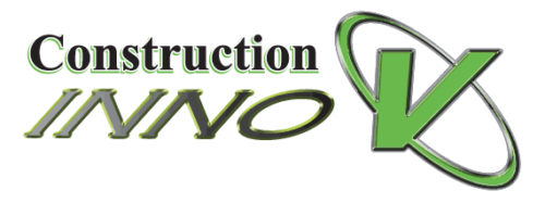 Le Groupe JGB (Construction Inno-V)