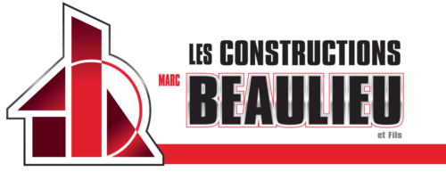 Les Constructions Marc Beaulieu & Fils