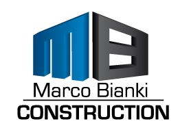 Construction Marco Bianki