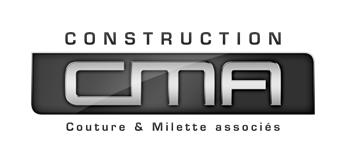 Construction CMA