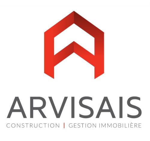 Groupe Arvisais