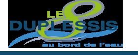 Gestion immobilière le 8 Duplessis (9320-5433 Québec inc.)