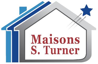 Maisons S. Turner inc.