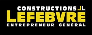 Constructions J.L. Lefebvre inc.