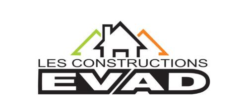Les Constructions EVAD
