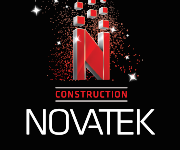 Construction Novatek inc.